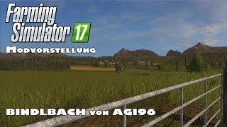 "[""herr berch"", ""ls17"", ""fs17"", ""landwirtschafts simulator"", ""farming simulator"", ""bindlbach"", ""modvorstellung"", ""map"", ""mod""]"