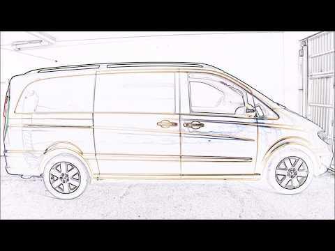 Honda bf 20 que la gasolina