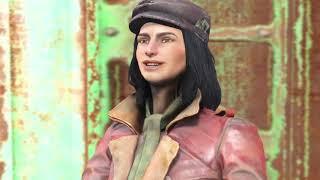 Fallout 4 Part 1 | The best beginning