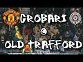 Partizan - Manchester United 0-1 Geniş Özet HD