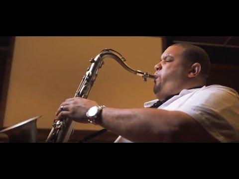 True Love - Sam Rucker ft Joselyn Best (Official Video)