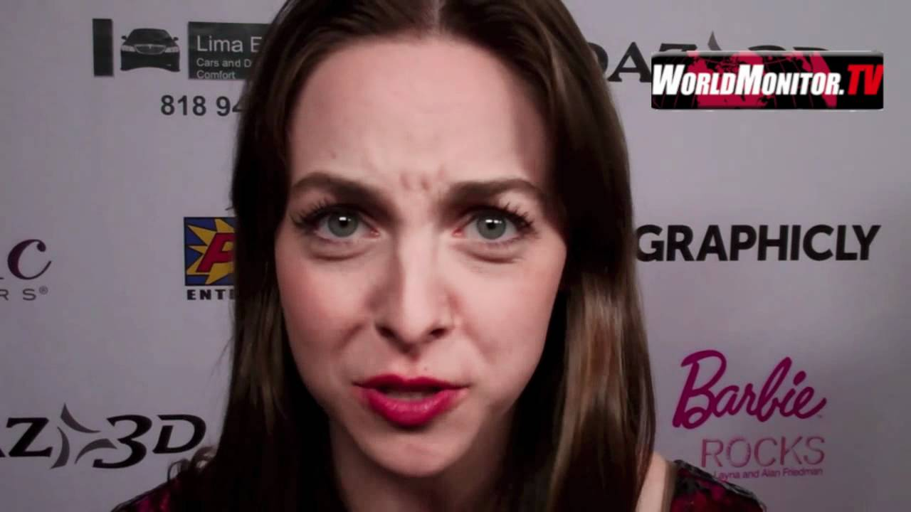 Youtube Brittany Curran nudes (94 photos), Topless, Sideboobs, Feet, cameltoe 2015
