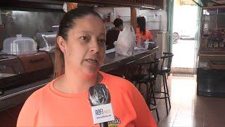 Trabajadoras de El Hierro explican qué supone pasar a la fase 2