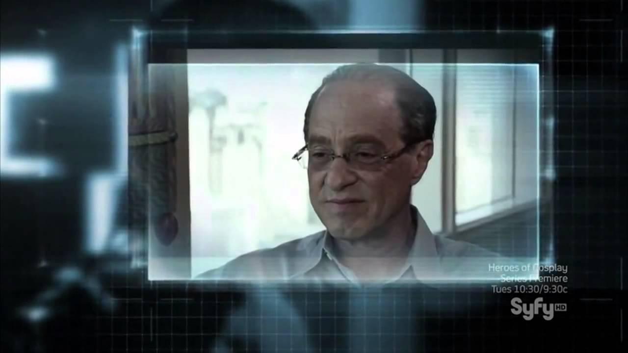 Joe Rogan Questions Everything - Episode 3 - Robosapien