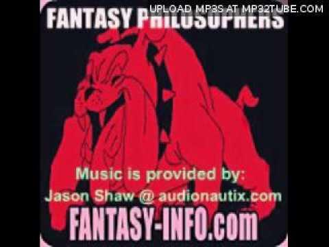 Denver Broncos 2010 - 2011 Schedule - Fantasy Philosophers