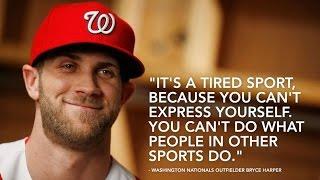 Is Baseball A