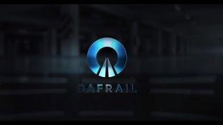Dafrail Tanıtım Filmi