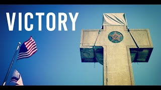 ACLJ Victory: The Supreme Court Allows Memorial Cross to Stand