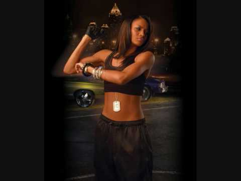 Ciara - Get it on the Dancefloor