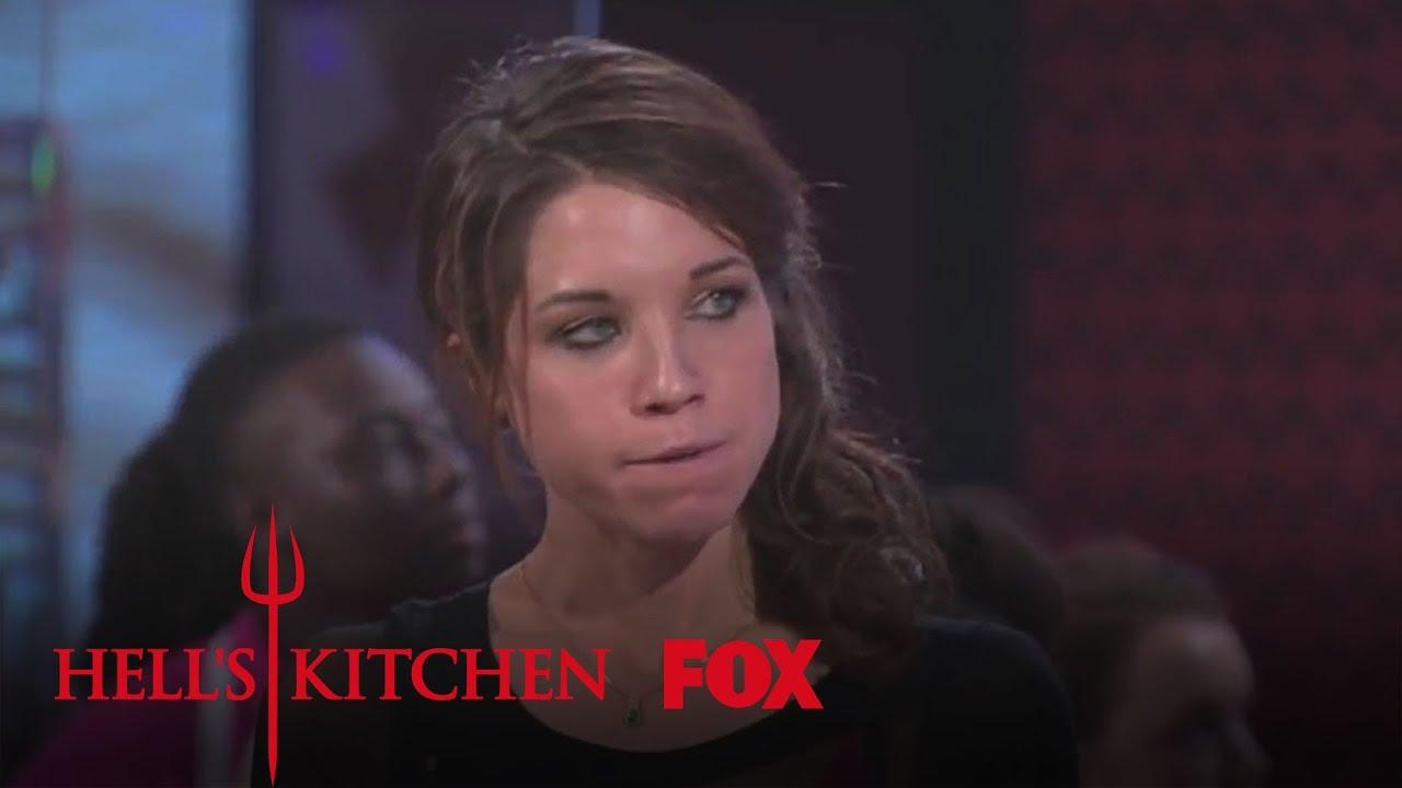 Judging The Signature Dish Challenge Season 14 Ep 1