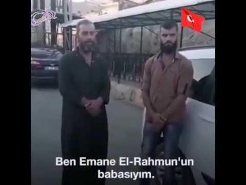 """Sakarya'da Vahşice Katledilen Suriyeli Kadının Babası: """"Türkiye, Bizim Için Kardeşliği Ve Muhabbeti"""