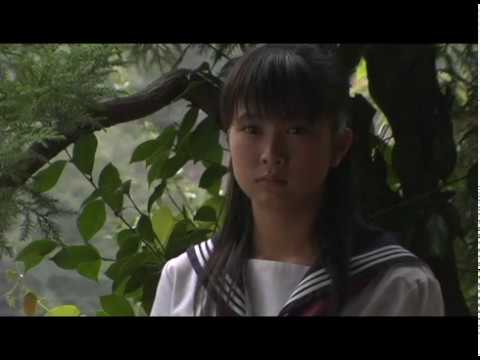 "Japanese Movie"" Strawberry Fields"" (English Subtitled)"