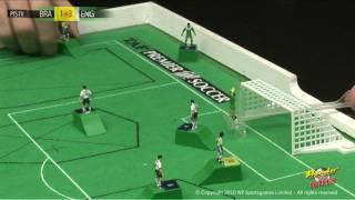 Premier Table Soccer - Table Football