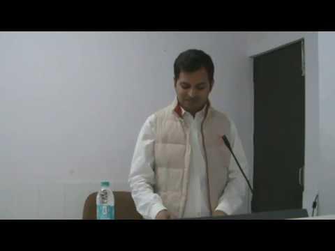 Language Identity Politics in India