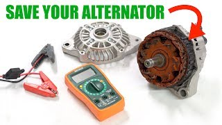 can-a-dead-battery-ruin-your-car-s-alternator