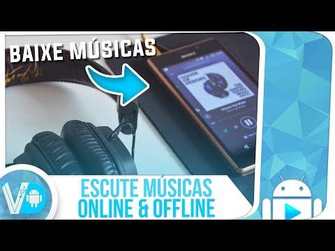 chorei!!-😭-melhor-aplicativo-para-ouvir-mÚsicas♪-online/offline-no-android!!