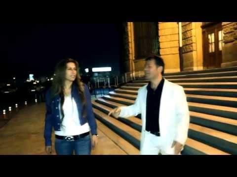 Mehmet Çolak Sanane  ( Yönetmen İsa Aydın ) 2013 Klip