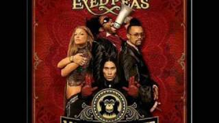 Watch Black Eyed Peas Feel It video