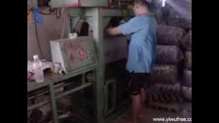 Как сэкономить на доставке грузов из Китая.Трикотаж оптом из Иу (Китай).(, 2013-07-29T05:45:54.000Z)
