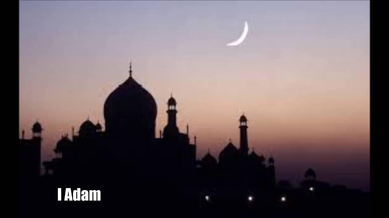 Free download audio jihadi taranay.