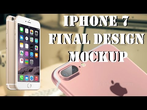 iphone-7-final-design-mockup
