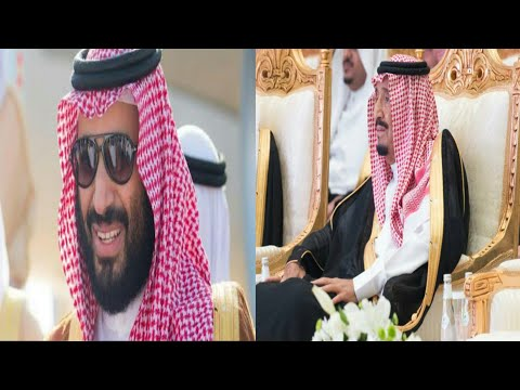 Why Saudi Royal Not Transfering High Oil Price Benefits to Saudis Citizens and Expats?
