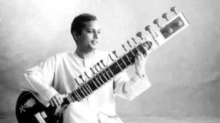 Download Raag Bhairavi (on Sitar) - by Ustad Ashraf Sharif Khan MP3 song and Music Video
