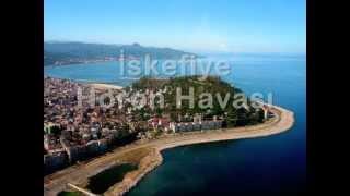 Download lagu İskefiye Horon Havası MP3