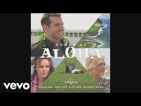Jónsi & Alex - Shooting Stars (Audio)