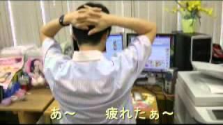 ONE PIECE ワンピース 3Dおっぱいマウスパッド 城崎絵美 検索動画 19