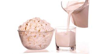 Творожная диета на неделю| #edblack #творожнаядиета #диетанатвороге