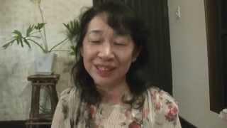 障害者の雇用に取り組んでいるNPO法人よか隊代表西田尚美さんの、熱い熱...