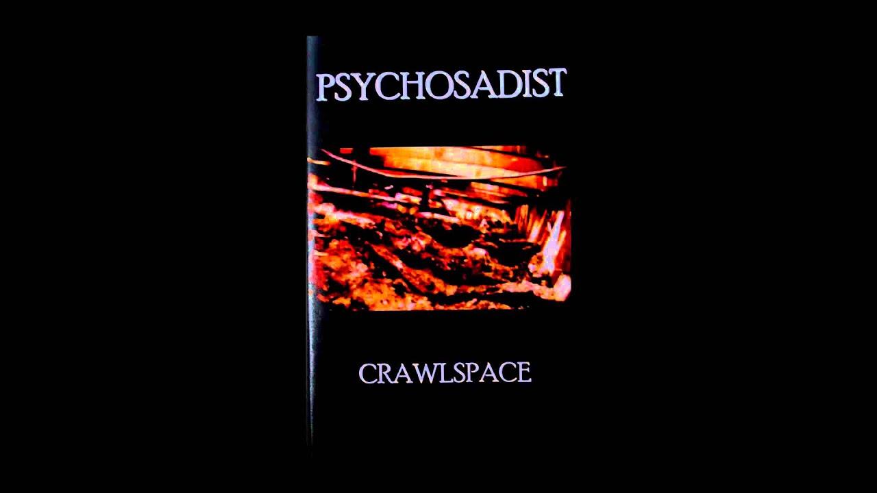 Crawlspace Deutsch