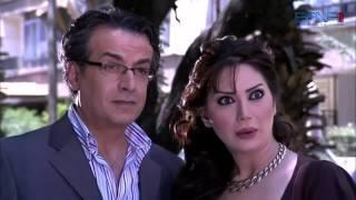 مسلسل صبايا ـ الموسم 1 ـ الحلقة 23 الثالثة والعشرون كاملة HD