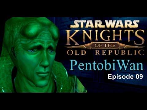 PentobiWan | Assaut sur les Vulkars - Episode 09