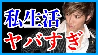 昨年12月にTBS宇垣美里アナとフジ三上真奈アナとの二股交際をスッパ抜か...
