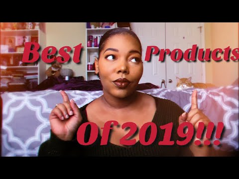 the-best-natural-hair-products-of-2019!