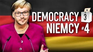 Niemcy #4 - Democracy 3