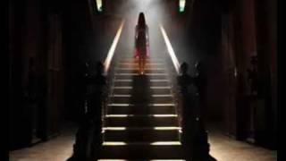 Tum Ho Mera Pyar*(Haunted 3D)*Full Song*+Lyrics*HD*