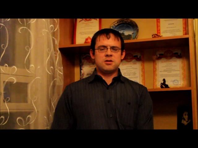 Изображение предпросмотра прочтения – НиколайШафронский читает произведение «Слон на воеводстве» И.А.Крылова