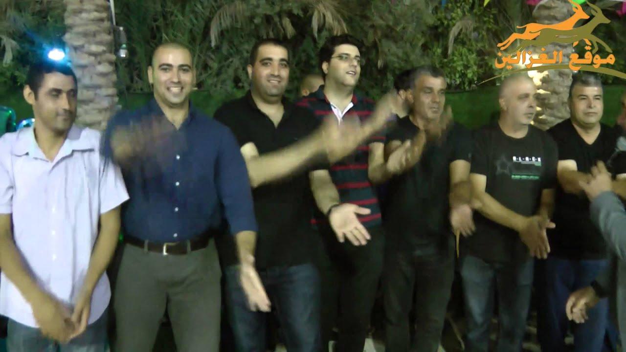 عصام عمر افراح ال مسعود ابو الأمير عرعره