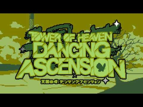Tower of Heaven: Dancing Ascension - Main Theme (Extended)