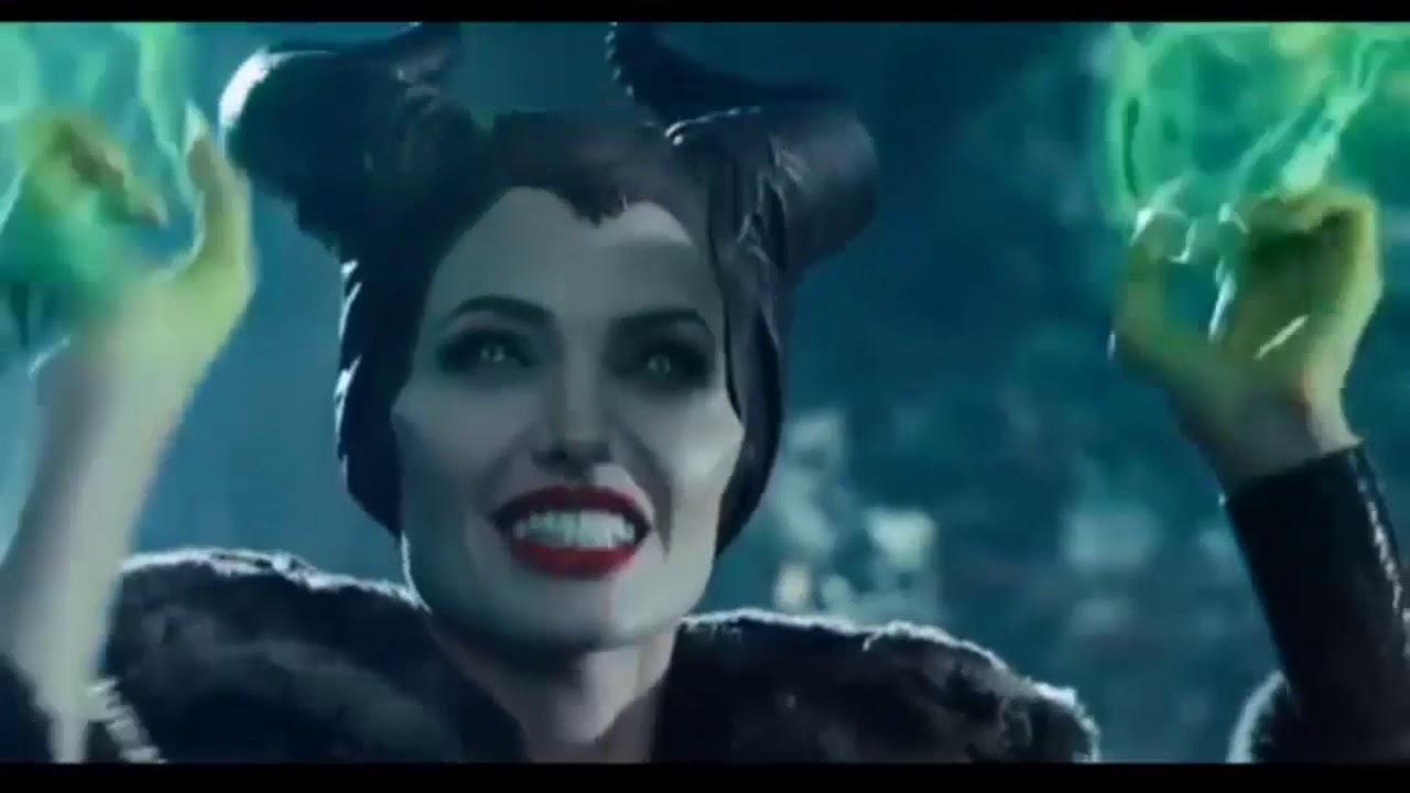 Maleficent 2 Besetzung