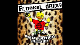 Watch Funeral Dress Stalking video