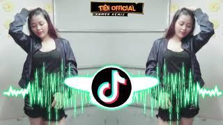 បទកំពុងល្ឃីក្នុងទិកតុក Nhạc khmer Tik Tok Remix