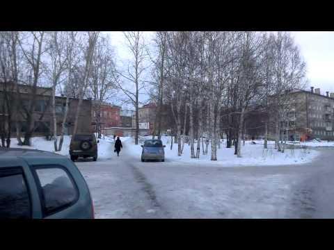 г  Кушва, ул  Гвардейцев, 20