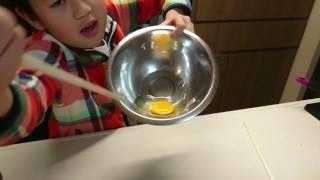 卵レシピ.