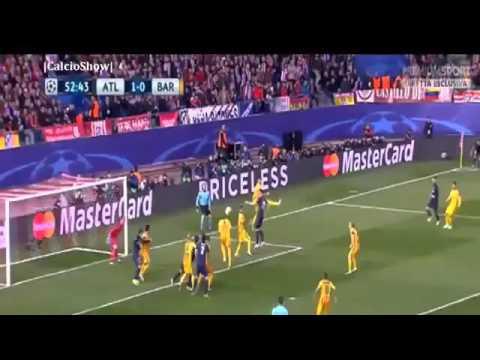смотреть онлайн матчи футбола