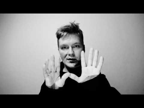 Эм Калинин — «Сосчитать до десяти» (2017)