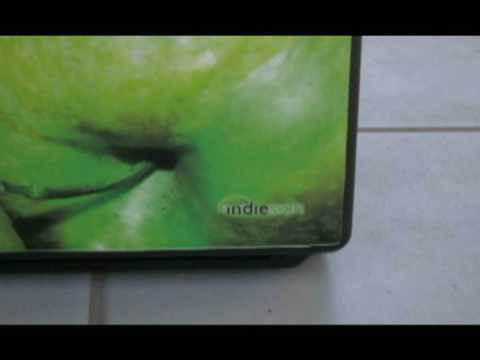 IndieSkin-Video.avi